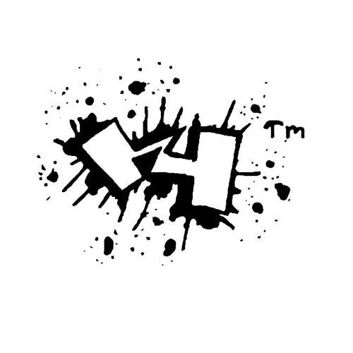 IzI's avatar