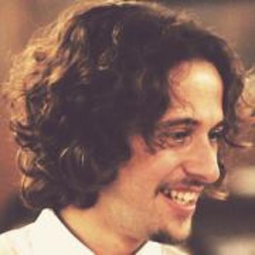 Manuel Masia's avatar