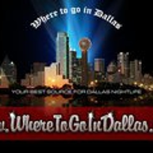 Wheretogoindallas Dallas's avatar
