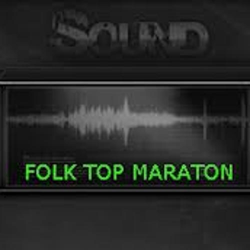 FolkTopMaraton.com's avatar