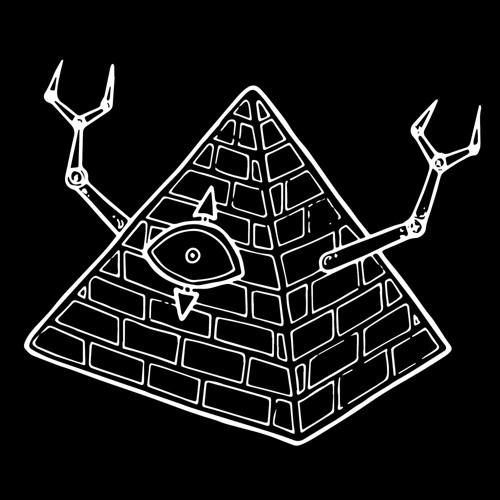 djhiggs's avatar