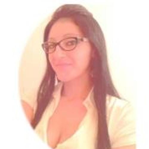 Cosmina Yna's avatar