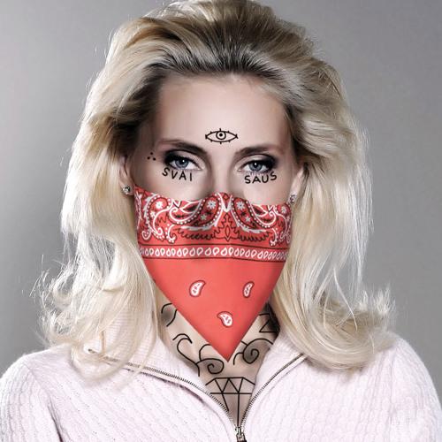 ONGEANKAPÅDE's avatar