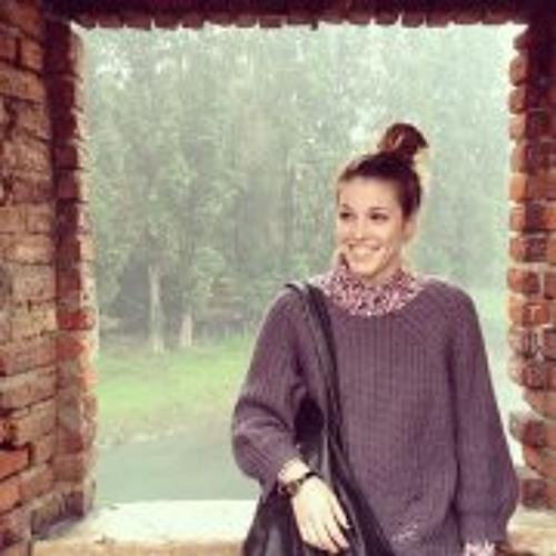 Federica Sofia's avatar