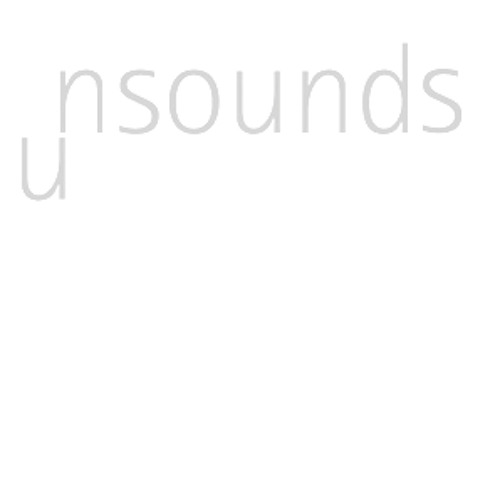 unsounds_label's avatar