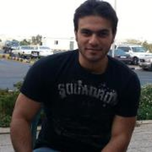 demrdash's avatar