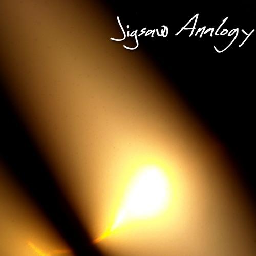 Jigsaw Analogy's avatar