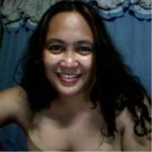 Emmie Vistal's avatar