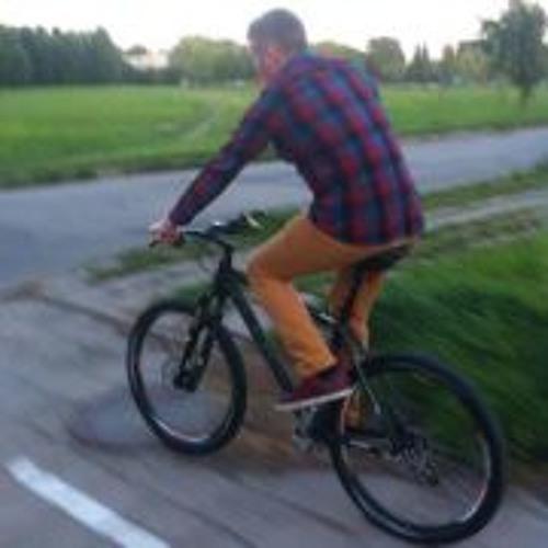 Justinas Rakauskas 1's avatar