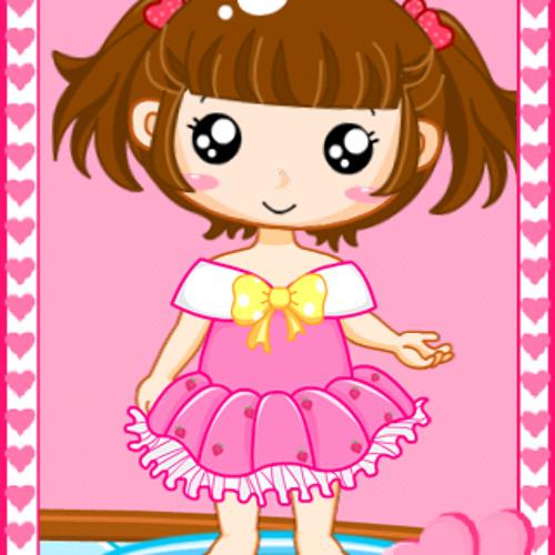 chellam2000's avatar