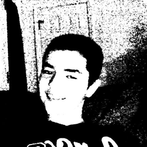 Spencer_Starr14's avatar