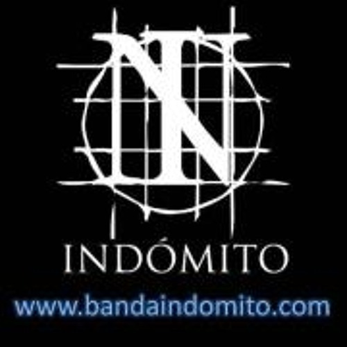 Banda Indomito's avatar
