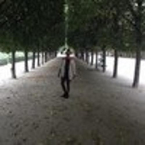 Fiona Macfarlane 3's avatar