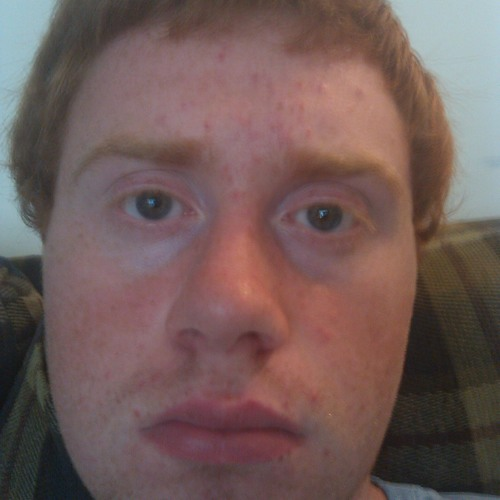 xero_ryder's avatar