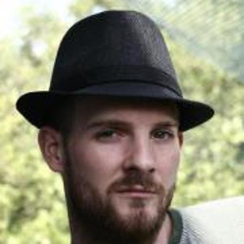 Arend Hosman's avatar
