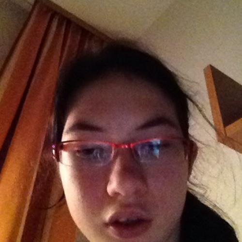 Theri Matzka's avatar