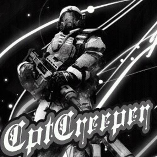 cptcreeper's avatar