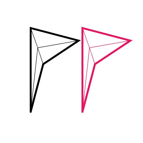 Polygon Pop's avatar