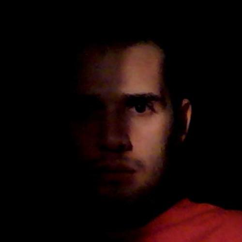 rastafar61's avatar