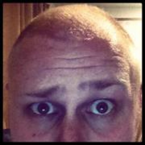 Dave Phillips 16's avatar
