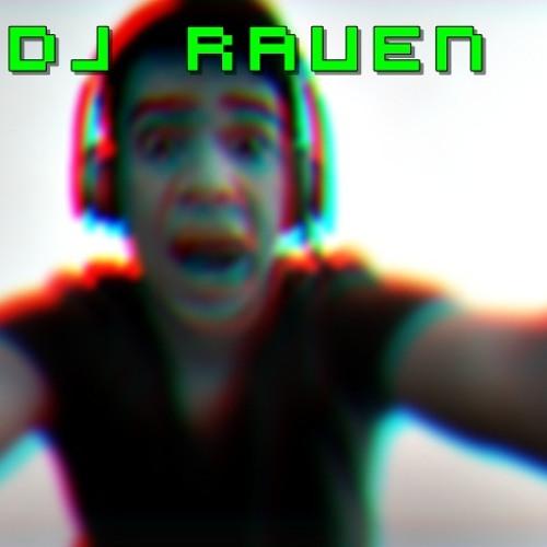 DjRauen's avatar