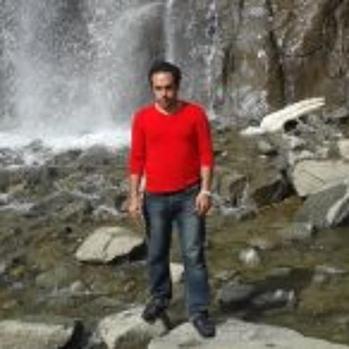mzdabbagh's avatar