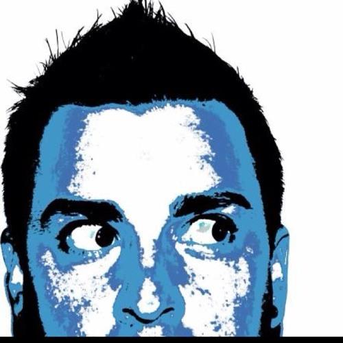 Jacob Ryan Waliszewski's avatar