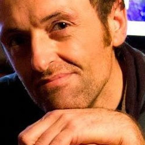 Maurizio Fumini's avatar