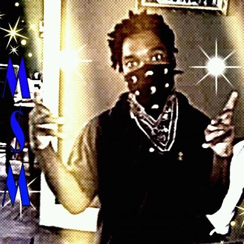 crazy_locc's avatar