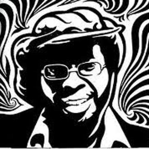 Blackmansmusic's avatar