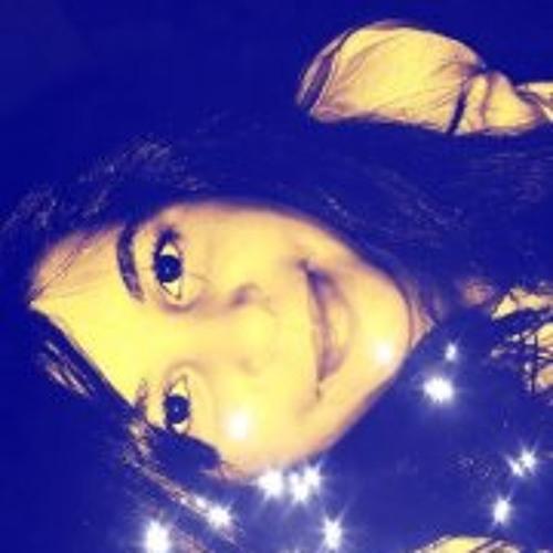 Selma Bouzidi's avatar