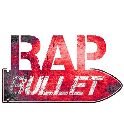 RapBullet1's avatar