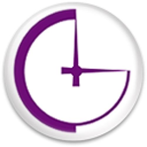 S.A.G.E. Xpanders's avatar