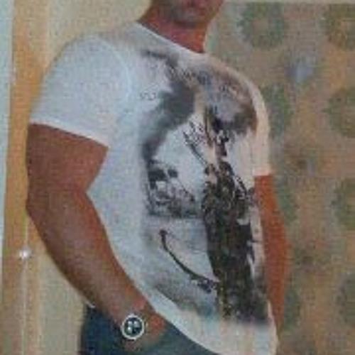 Simon Grosvenor's avatar