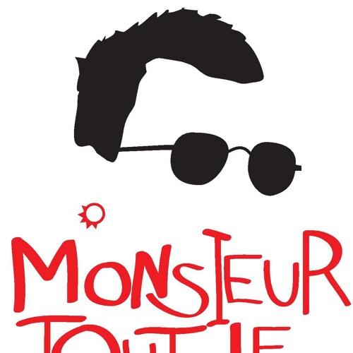 Dr Dgekyll's avatar