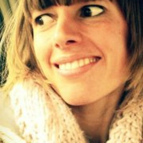 Tracy Creus's avatar