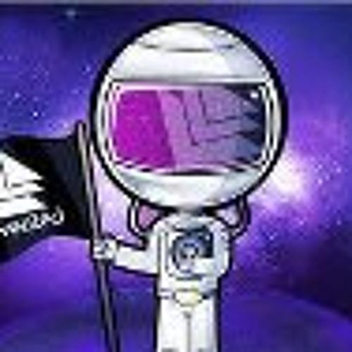 Oliver Villa's avatar