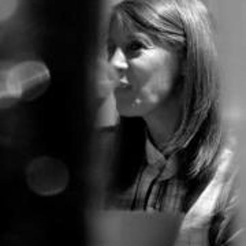 Veronica Lloveras's avatar