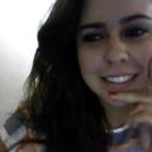 Deliene Cordeiro's avatar