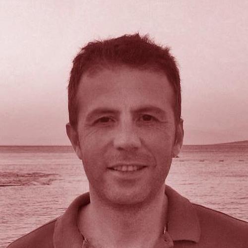 zafzaf's avatar