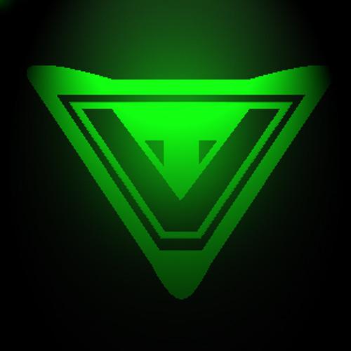Tay Viera's avatar