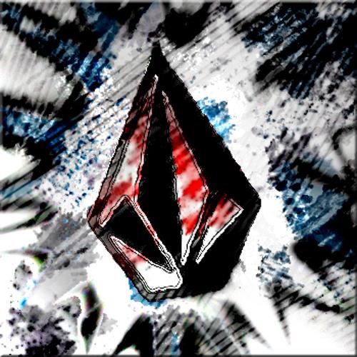 L0Y's avatar