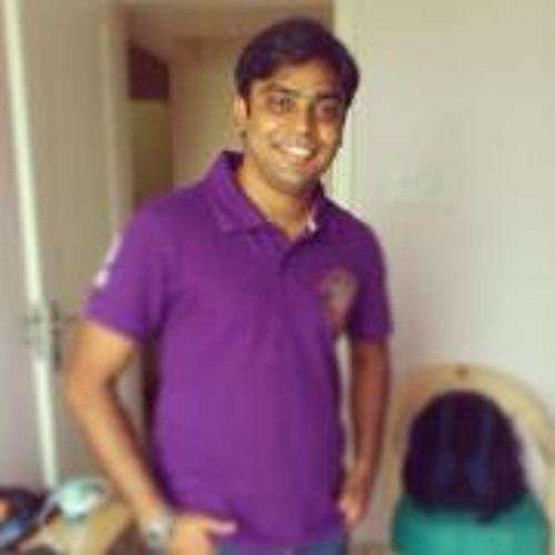 adityaa84's avatar