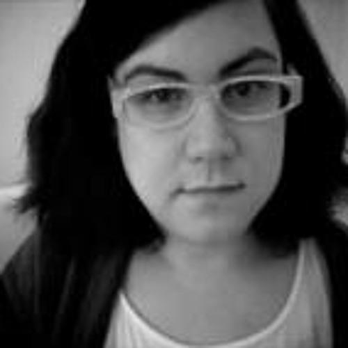 Mia Julia Eley's avatar