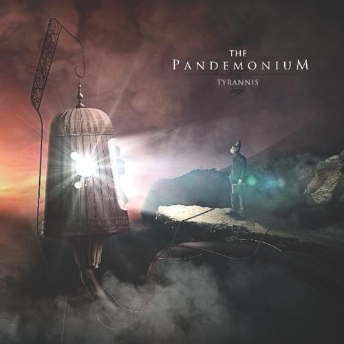 ThePandemonium's avatar