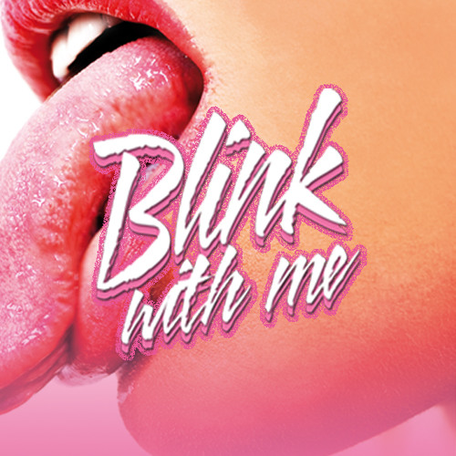 La Blink 51's avatar