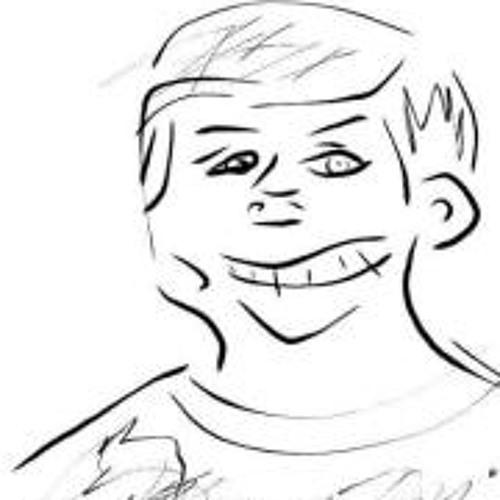 biosample's avatar