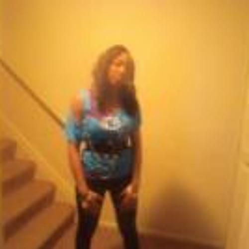 Marie Smith 16's avatar