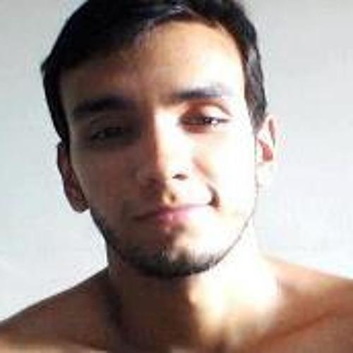 Paulo Hugo 2's avatar