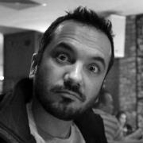 Vassilis Boulogiorgos's avatar